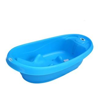 HBB 智能浴盆wz91