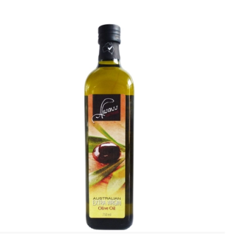 澳赛斯特级初榨橄榄油750ml