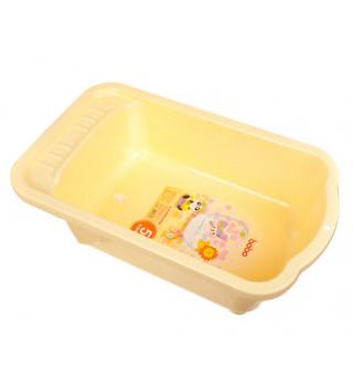 收藏宝贝 (9人气) 分享 BOBO乐儿宝 欧式婴童浴盆/加厚宝宝洗澡盆/沐浴盆
